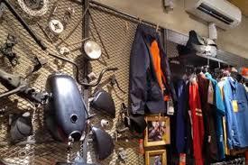 Dengan adanya toko eiger store di bandar lampung, anda tidak perlu jauh jauh datang ke toko eiger store jakarta, bandung, tangerang, atau kota lainnya. Eiger Store Jakarta Sedia Berbagai Atribut Apparel Keren Bikers Motorplus Online Com