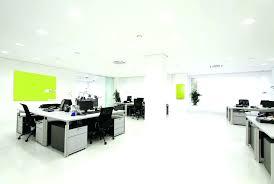 office space design software. Office Design Software Online Hooker Desk Space D