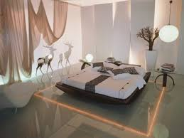 Home Colour Selection Bedroom Relaxing Color As The Paint Wooden