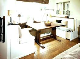 storage kitchen table bench seating with storage dining room benches with storage kitchen table bench seat