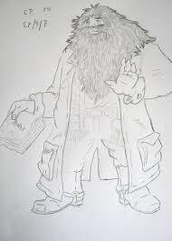 Cose Da Disegnare Per Principianti 24h Drawing Lab