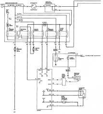 diagram honda ac unit simple wiring diagram honda a c intermittent problem ericthecarguy ericthecarguy stay ac unit return water diagram honda ac unit