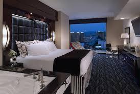 Marvelous Elara By Hilton Grand Vacations   Center Strip Hotel Deals U0026 Reviews Las  Vegas Redtag.ca