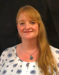 Kelly Cahill - Aldersbridge Communities - formerly United Methodist Elder  Care