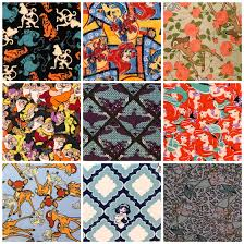 Disney Patterns Delectable Obsessed With LuLaRoe And Disney You'll Want To See These New