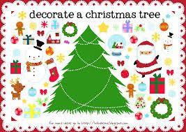 Image Result For Christmas Chart Ideas Christmas Tree