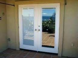 sliding door with built in blinds blinds between glass sliding door sliding glass door built in blinds sliding door window treatments for best sliding door