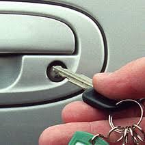 lock car door. Understand The Car Door Lock Mechanism