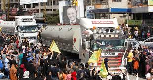 Has Lebanon found a lifeline? | Hezbollah News | Al Jazeera