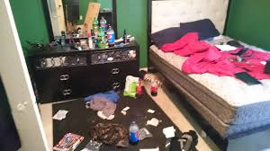 What was your worst roommate ever like and why were they the worst.