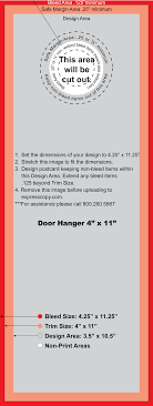 door hanger design real estate. Door Hanger Design Specifications Real Estate