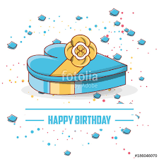 happy birthday design happy birthday design stok görseller ve telifsiz vektör