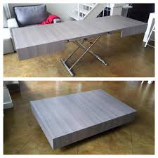 tiny house furniture. Expand Furniture: Coolest Tiny House Decor Furniture S
