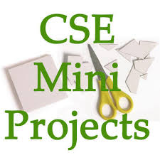 computerscience project bsc computer science projects in t nagar chennai id 7930737988