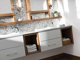 the future of floating bathroom vanities contemporarybathroom floating bathroom cabinets i64