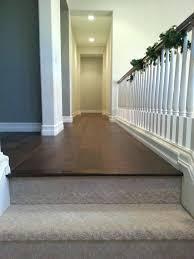 carpet squares for stairs fresh carpet tiles for stairs fireplaces stairs more flor carpet tiles pics