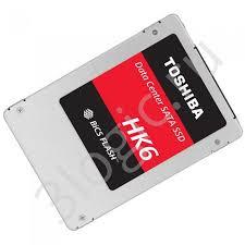 """KHK61RSE960G - 2.5"""" 960GB <b>KIOXIA</b> (<b>Toshiba</b>) HK6-R Enterprise ..."""
