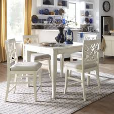 5 piece counter height table and chairs set 5 piece counter height table and chairs set trisha yearwood home