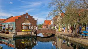 The holland scholarship is meant for international students from outside the european economic area (eea) who want to do their bachelor's or master's in the netherlands. Ferienwohnung Holland Mi Us Ferienhauser Mehr Fewo Direkt