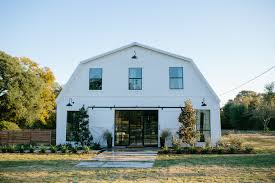 Metal House Designs Fixer Upper Barn House And Barndominium