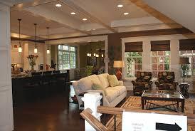 Paint For Open Living Room And Kitchen Nice Modular Home Plans Floor Smalltowndjs Com Ra7eek