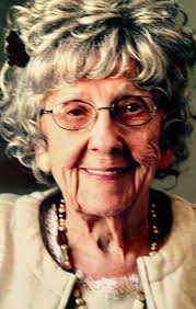 Arlene Johnson Obituary | Sietsema Vogel Funeral Homes & Monument Sales