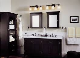 Modern Bathroom Vanity Lights Best 48 Creative Modern Bathroom Lighting Ideas For 48