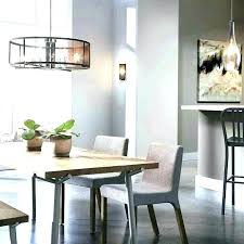 pendant lights for kitchen island photos lamps dewey 3 light pendant lights for kitchen island photos lamps dewey 3 light