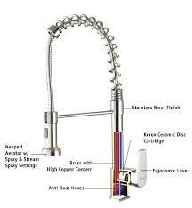 cost to replace bathtub faucet replacing