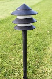 set of 6 low voltage garden paa
