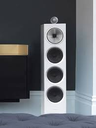 bowers and wilkins 704 s2. b\u0026w 702 s2 bowers and wilkins 704