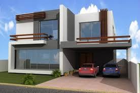 3d design home inspiring fine d home design d home designs home