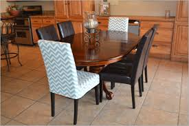 washable seat covers for dining room chairs beautiful dining room chair cover tutorial dining room chair