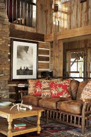 Used Living Room Furniture 25 Best Ideas About Log Cabin Furniture On Pinterest Rustic