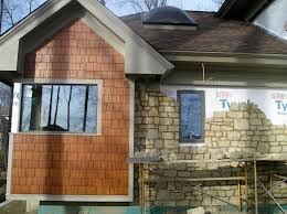 charming home exterior design and decoration with cement shingle siding ideas sweet picture of home