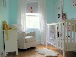 50 creative baby nursery rugs ideas ultimate home ideas baby boy nursery rugs uk