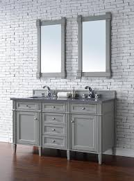 bathroom vanities double sink 60 inches. Full Size Of Bathroom Vanity:60 Double Sink Vanity And Vanities 60 Inches V