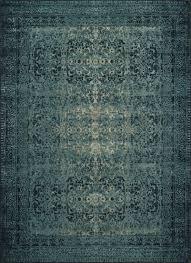 blue rug texture. Journey JO 07 Indigo / Blue Rug | \u0026amp #RugsTexture Texture