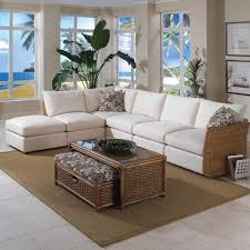 small scale living room furniture. Attractive Small Scale Living Room Furniture Inspirations Including Sofa Chairs Couches Images E