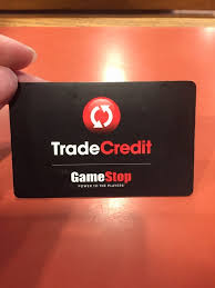 Credit Card Templates For Sale Apply Gamestop Credit Card Lovely Used 1 200 Mystery Gamestop