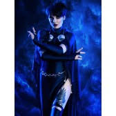 <b>2019 New</b> Style <b>Cosplay</b> Costume on sale for halloween or any event.