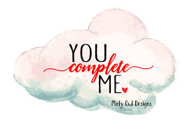 You Complete Me Quotes Best 48 Romantic You Complete Me Quotes Sayings Messages And Status