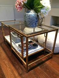 spray paint coffee table gold marble coffee table literally amazed by these 9 spray paint decor spray paint coffee table