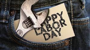 วันแรงงาน 2563 ตรงกันวันที่เท่าไหร่ ประวัติวันแรงงานแห่งชาติ คือวันอะไร