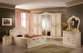 Modern Classic Bedroom Design Classic Bedroom Designs