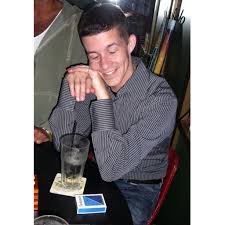 Aaron Bielert - Address, Phone Number, Public Records | Radaris