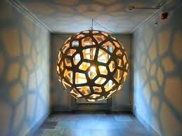 artistic lighting. Artistic Lighting Light Fixtures Awesome An Fixture In The Hallway Picture Of Glass Q