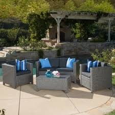 Small Picture Best of Outdoor Patio Furniture Designs Best Wicker Patio