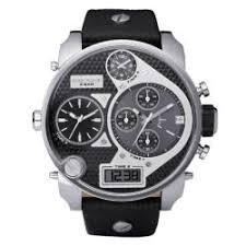 Купить женские наручные <b>часы Orient NRAP003T</b>. Каталог низких ...