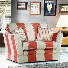 Portland Bedroom Furniture Contemporary And Beautiful Portland Snuggler Design For Home